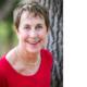 Diane Foster, MCC, MA Career Development