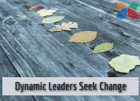 10 Leadership Tips for Dynamic Leaders