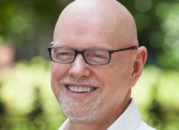 What Is Leadership? Antony Bell Clarifies.