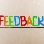 Leadership Development Workshop Feedback