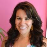 Eleni Tavantzis of Lilly Pulitzer Attributes Success to the HAB