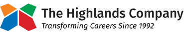 The Highlands Company