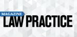 law-practice-magazine-1