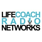 life-coach-radio-1
