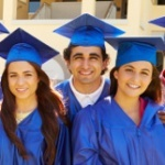 Factors to Consider When Choosing a College
