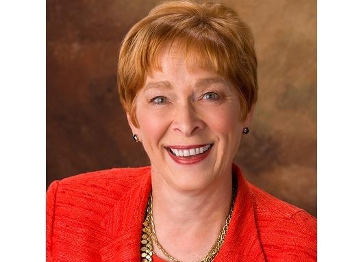 Dr. Cheryl Leitschuh, Ed.D.