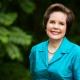 Ellen Moran, Ph. D.