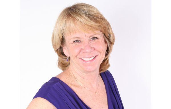 'Missy' Gail Carswell, M.S., LPC (formerly Gail Ostrishko)