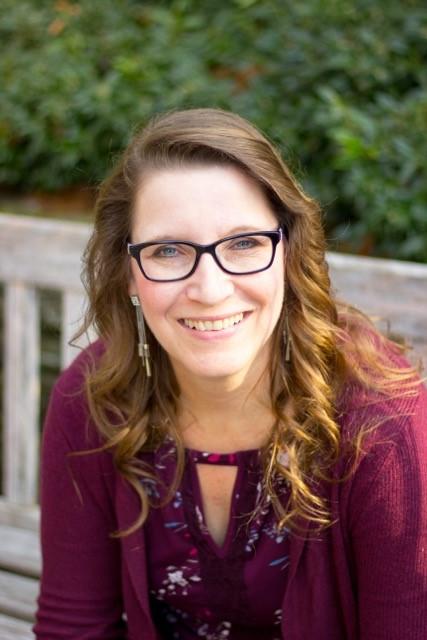 Heather Hankin
