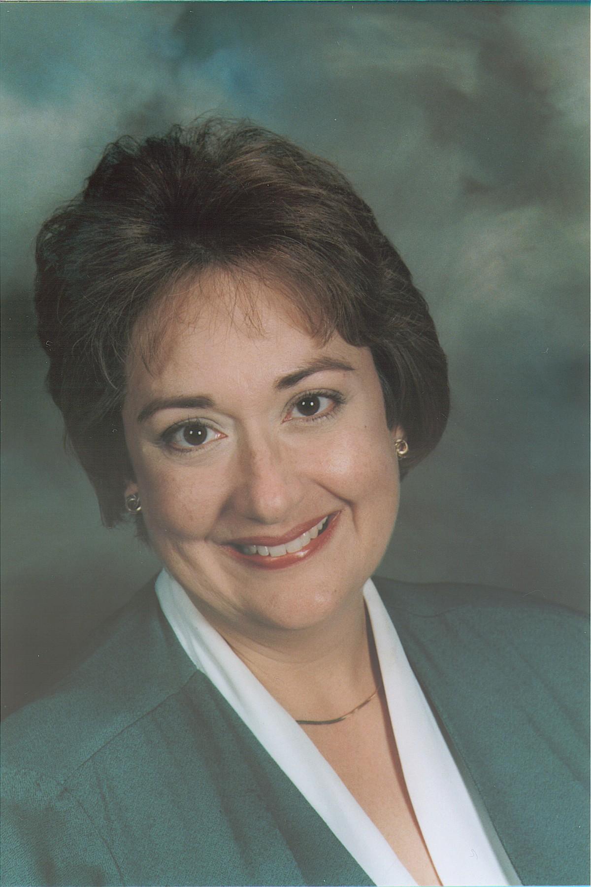 Judy Lowry, MCC