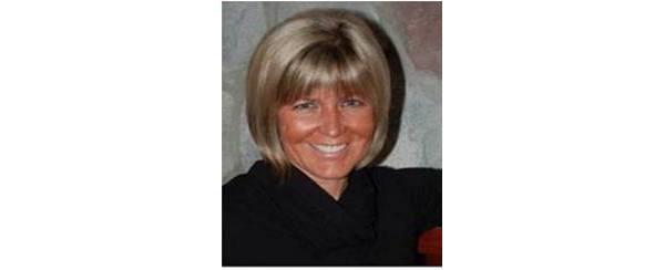 Kelley M. Edelblut, CPCC, ACC