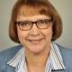 Dr. Margit Schwalbe-Fehl