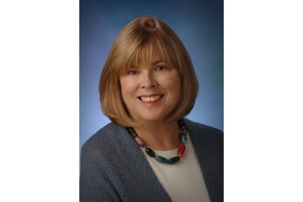 Ann Brody, M.S.W