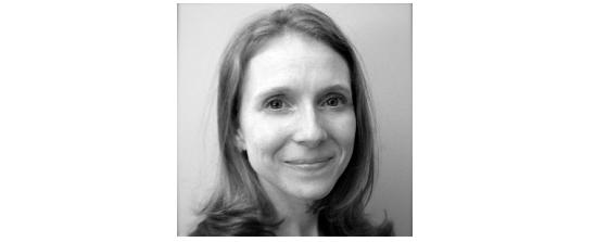 Jennifer Landis-Santos, MA, ACC, CCC