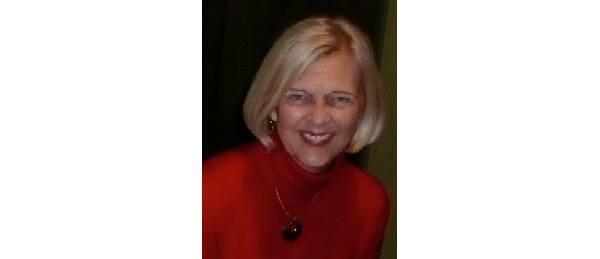 Kathleen Danelo, B.A., M.A.