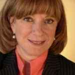 Leslie H Martin Highlands Company certified consultant