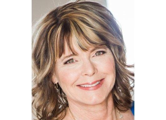 Leslie Hilton, MCC