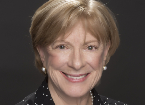 Leslie H. Martin, PCC