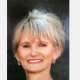 Marjorie Wall Hofer, MEd., PCC, PCM, Principal Coach