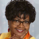 Maxine Pearl Phillips McKoy, CEO & Founder