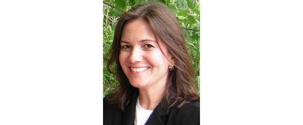 Susan E. Peterman, Ph.D.