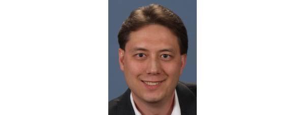 Steven J. Chen, Ph.D.