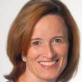 Susan Trotman