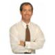 Steve Bohler, MS, JCTC