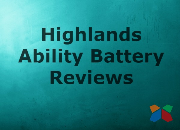 ability battery reviews