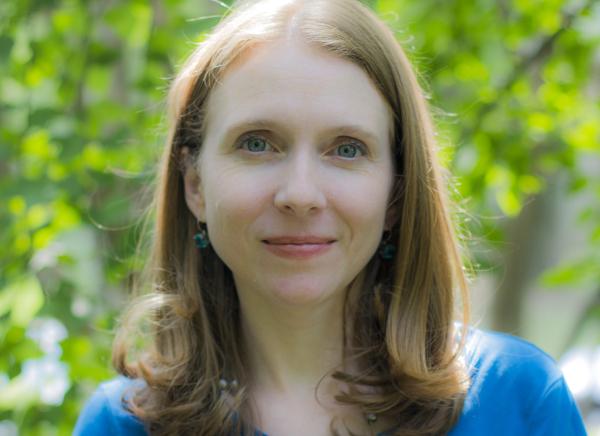 Jennifer Landis Santos Highlands Company certified consultant