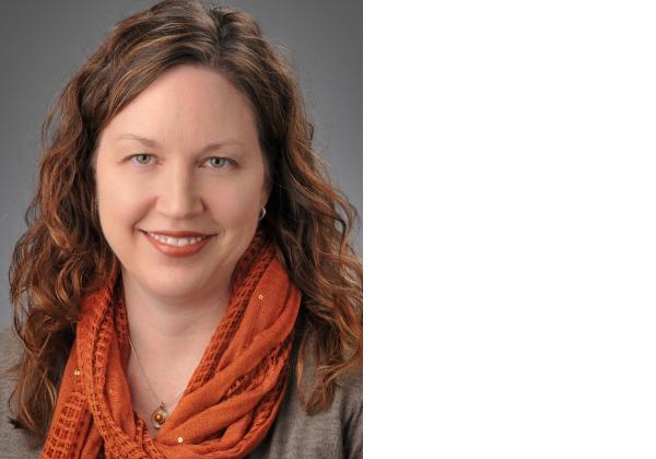 Diana L. Slaviero, Ph.D.