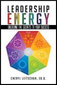leadership-energy-cover-1