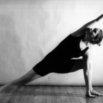 November Professional Development Links: Everything from Yoga to Ted Talks