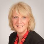 Jeanne Taylor McClellan