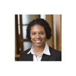 Attorney Letoyia Brooks Finds Career Happiness with the HAB