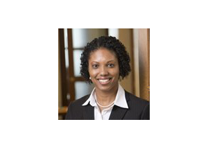 attorney letoyia brooks
