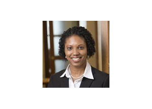 attorney letoyia brooks Highlands Company certified consultant