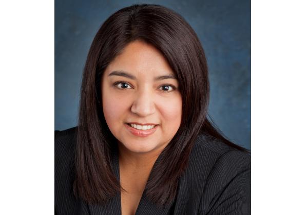 Dori Mendoza, Award Winning Consultant