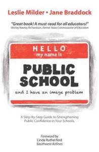 public-school-image