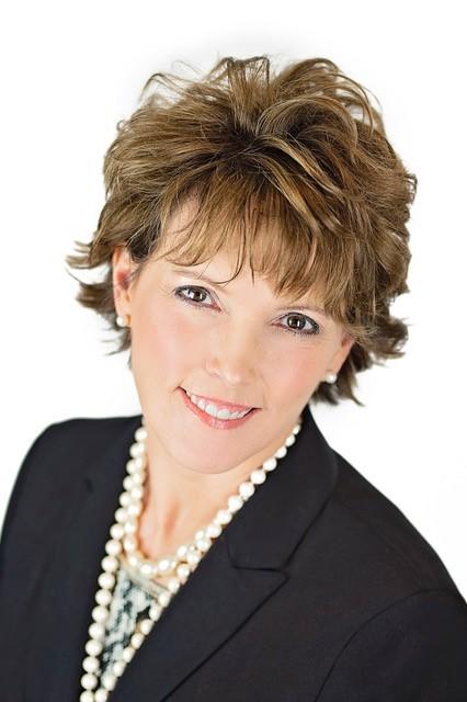 Vicki Terrill