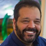 A Leadership Development Conversation with Don Azevedo