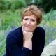 Liz Westcott, LCSW
