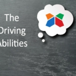 What Are Driving Abilities?