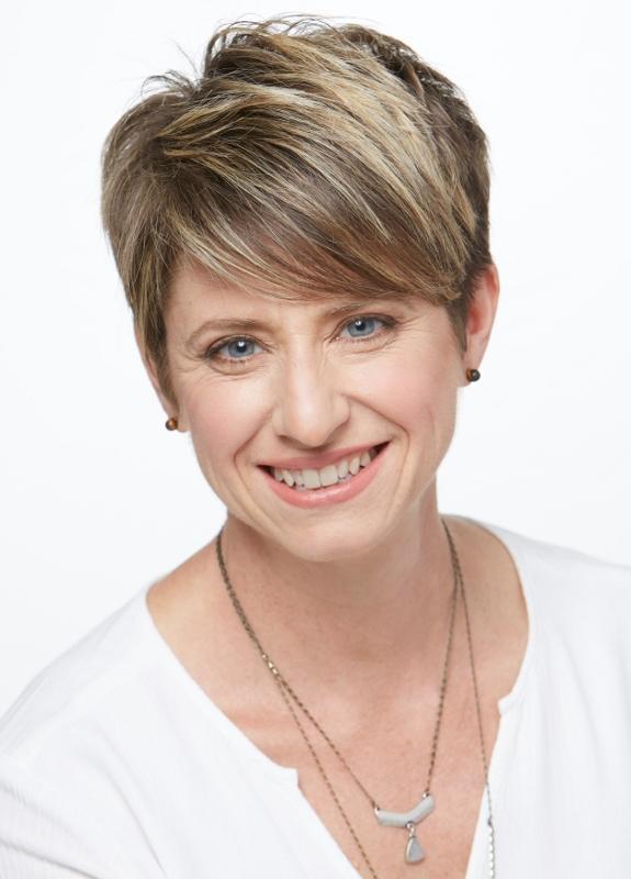 Anna Bray, ACC