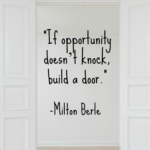 12 Career Quotes and Sayings