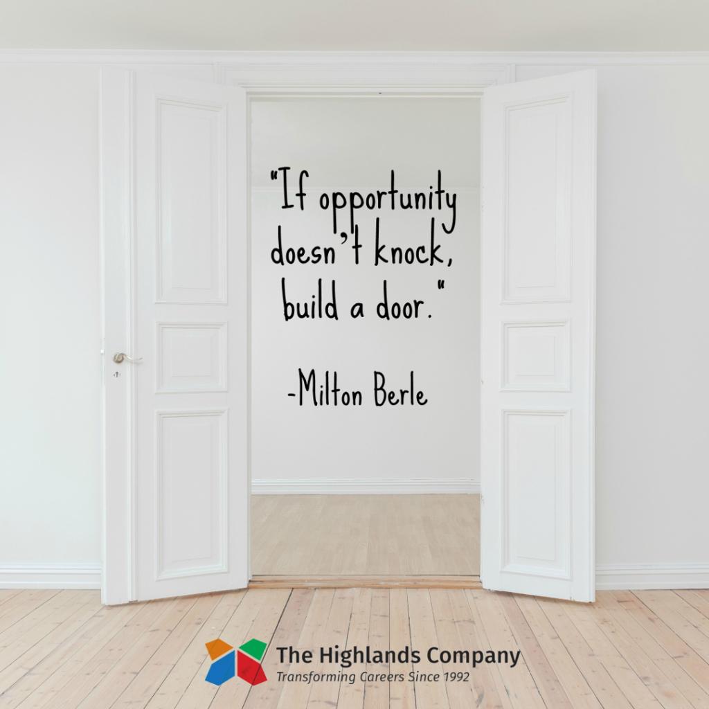 milton berle career sayings