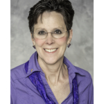 Dr. Corrie Brown Becomes Highlands Certified 20 Years After Taking the HAB