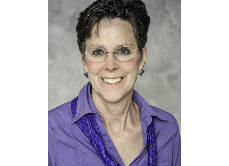 corrie brown uga highlands certified consultant