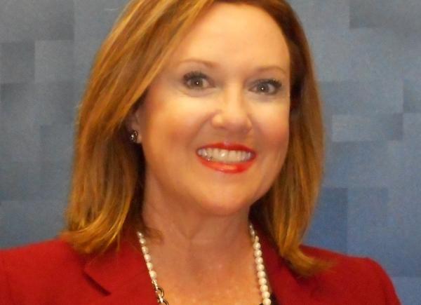 Dr. Laura Asta
