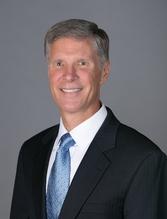 Dan Sheedy, MBA, ACC